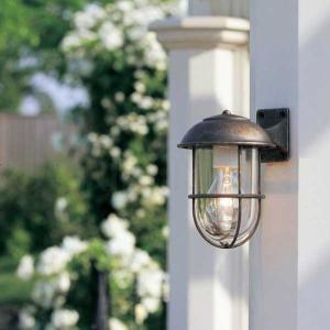 マリンインテリア ブラケットライト 室内照明(壁掛けライト ブラケット照明 室内灯マリンライト) :g-7g0033k7-bl|kagami|02