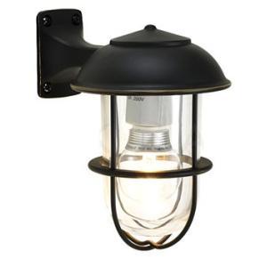 ブラケットライト 室内照明 壁掛けライト ブラケット照明 室内灯マリンライト 照明   :g-7g0035k3-bl|kagami