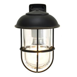 ブラケットライト 室内照明 壁掛けライト ブラケット照明 室内灯マリンライト 照明   :g-7g0035k3-bl|kagami|02