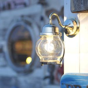 マリンインテリア ブラケットライト 室内照明(壁掛けライト ブラケット照明 室内灯マリンライト) :g-7g0045k0-bl kagami 02