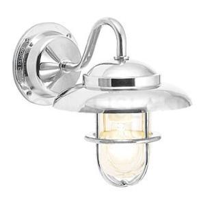 ブラケットライト 室内照明 壁掛けライト ブラケット照明 室内灯マリンライト 照明 :g-7g0046k3-bl|kagami