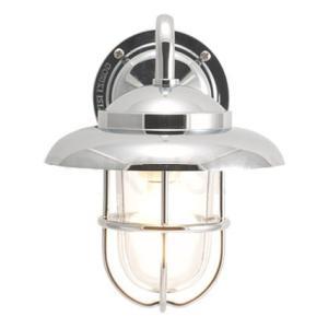 ブラケットライト 室内照明 壁掛けライト ブラケット照明 室内灯マリンライト 照明 :g-7g0046k3-bl|kagami|02