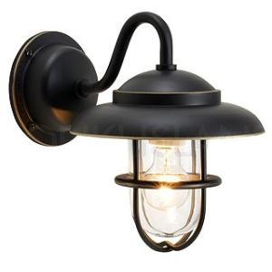 マリンインテリア ブラケットライト 室内照明(壁掛けライト ブラケット照明 室内灯マリンライト) :g-7g0046k4|kagami
