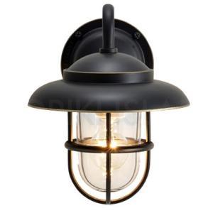 マリンインテリア ブラケットライト 室内照明(壁掛けライト ブラケット照明 室内灯マリンライト) :g-7g0046k4|kagami|02
