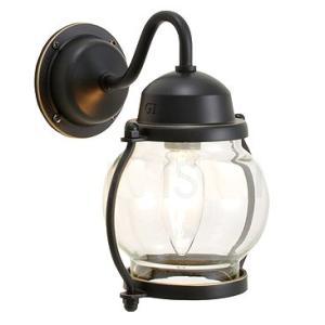 マリンインテリア ブラケットライト 室内照明(壁掛けライト ブラケット照明 室内灯マリンライト) :g-7g0046k6 kagami