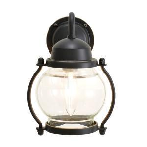 マリンインテリア ブラケットライト 室内照明(壁掛けライト ブラケット照明 室内灯マリンライト) :g-7g0046k6 kagami 02
