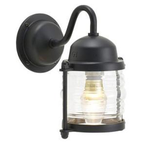 ブラケットライト 室内照明 壁掛けライト ブラケット照明 室内灯マリンライト 照明 :g-7g0047k7-bl kagami