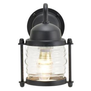 ブラケットライト 室内照明 壁掛けライト ブラケット照明 室内灯マリンライト 照明 :g-7g0047k7-bl kagami 02