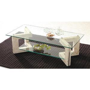 ガラステーブル、ガラス テーブル、テーブル ガラス、リビングテーブル、センターテーブル、ローテーブル|kagami