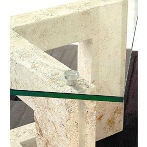 ガラステーブル、ガラス テーブル、テーブル ガラス、リビングテーブル、センターテーブル、ローテーブル|kagami|02