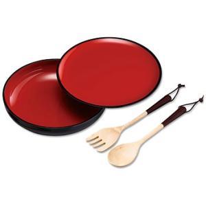 鉢 こね鉢 菓子鉢 麺鉢 :h2026d|kagami