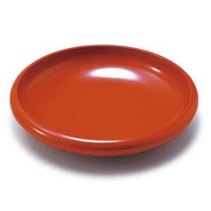 鉢 こね鉢 菓子鉢 麺鉢 :h22014d|kagami