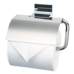 トイレ ペーパー ホルダー  トイレット ペーパー ホルダー:HR-Rr181c5-ki|kagami
