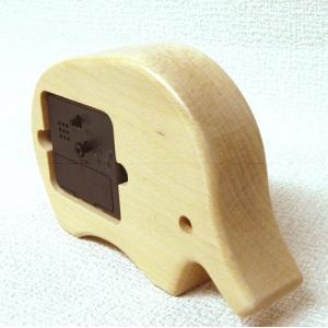 置時計 置き時計 クロック 目覚まし時計 おしゃれ デザイン インテリア 通販 (キッズ、子供、子供部屋) :MsM03t3-CN|kagami|03