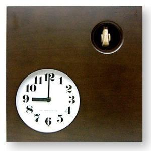 時計 クロック 掛け時計 掛時計 壁掛け時計  ( 鳩時計 )( カッコー掛け時計 ) :QsL65t5br|kagami