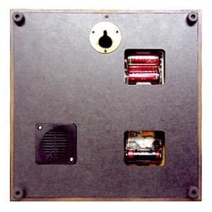 時計 クロック 掛け時計 掛時計 壁掛け時計  ( 鳩時計 )( カッコー掛け時計 ) :QsL65t5br|kagami|03