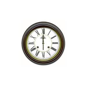 掛時計、掛け時計、壁掛け時計、時計 壁掛け、ウオールクロック(レトロ、アンティーク、クラシック) :reatDsQL674tR|kagami