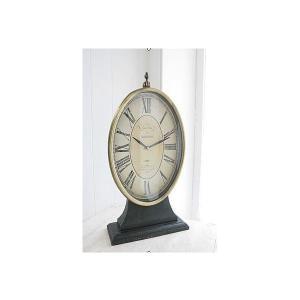 置時計 置き時計 クロック(レトロ、アンティーク、クラシック) :reatNcK-7g1|kagami
