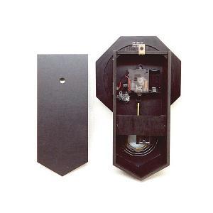 掛時計、掛け時計、壁掛け時計、時計 壁掛け、ウオールクロック(レトロ、アンティーク、クラシック) :reatQsL68t8R|kagami|03