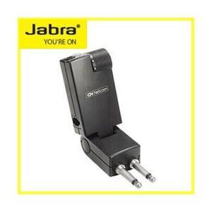 Jabra(ジャブラ) GN AT3 双頭プラグアンプ 01-0437  【国内正規代理店品】|kagaoffice