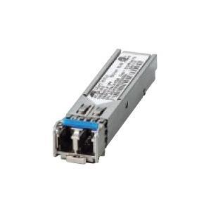 アライドテレシス AT-SPLX10 SFP(mini-GBIC)モジュール 0123R|kagaoffice