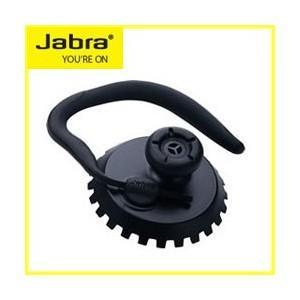 Jabra(ジャブラ) PRO用イヤーフック(2本入) 14121-26  【国内正規代理店品】|kagaoffice