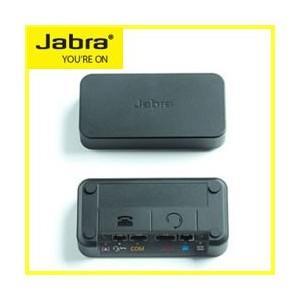 Jabra(ジャブラ) EHSアダプタ2(AVAYA) 14201-20  【国内正規代理店品】|kagaoffice