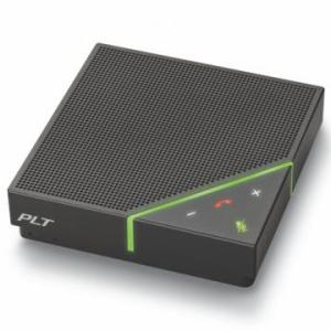 PLANTRONICS(プラントロニクス) Calisto P7200 Bluetoothスピーカーフォン 207913-01 【国内正規代理店品】|kagaoffice