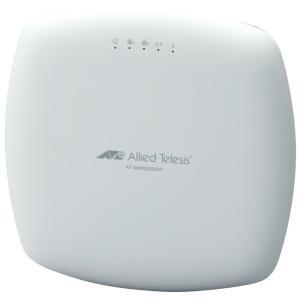 アライドテレシス AT-MWS2533AP 無線LANアクセスポイント 3697R|kagaoffice