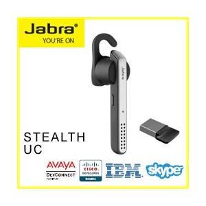 ハイディフィニッション音声でクリアな通話ができる快適な Bluetooth 対応モノラルヘッドセット...