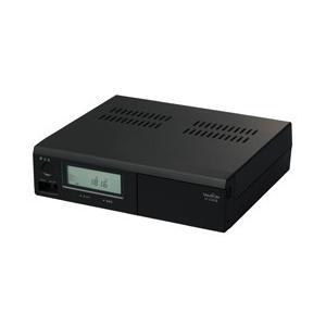 タカコム TAKACOM 3回線音声応答装置 AT-D39SIII(AT-D39S3) メモリーカード(30分)1枚付|kagaoffice