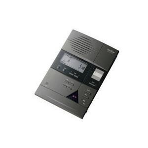 タカコム TAKACOM 留守番電話装置 AT-D770 リモートホン|kagaoffice