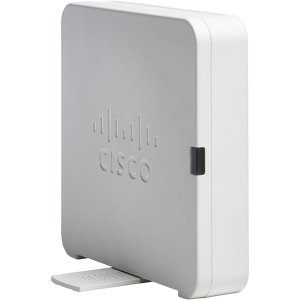 Cisco Systems ワイヤレスアクセスポイント WAP125 Wireless-AC/N Dual Radio Access Point with PoE WAP125-J-K9-JP|kagaoffice
