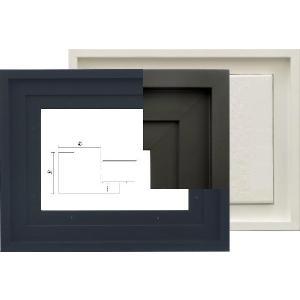 9976 F6/油絵額、油彩額、油絵用額縁、油彩用額縁、油額/激安/40%OFF 木製|kagaoka