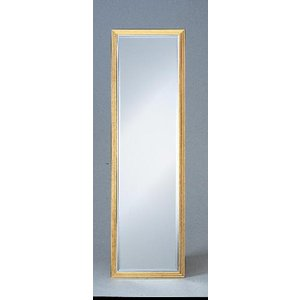 ビーチ:鏡 ,吊り鏡,大きい鏡,ウオールミラー,壁掛け鏡,姿見鏡,/送料無料 |kagaoka