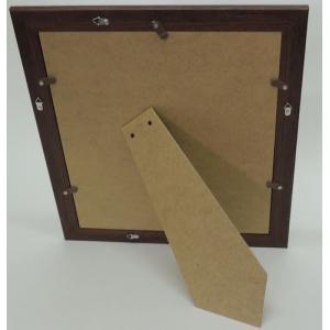 【半額以下】[okamoto] 春野  色紙額、色紙額縁、 8x9寸、 242x272mm/色紙サイズ激安|kagaoka|06