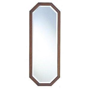 H3595DB 鏡 ,吊り鏡,大きい鏡,ウオールミラー,壁掛け鏡|kagaoka