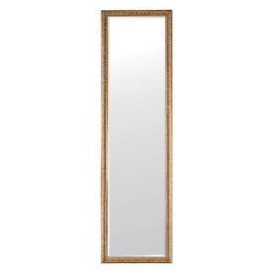 HLY-353SGO 鏡 ,吊り鏡,大きい鏡,ウオールミラー,壁掛け鏡,姿見鏡,<送料無料>30%OFF|kagaoka