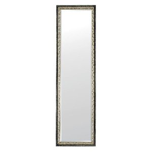 HLY-333/鏡 ,吊り鏡,大きい鏡,ウオールミラー,壁掛け鏡,姿見鏡<送料無料>30%OFF|kagaoka