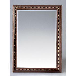 HS224B 鏡 ,吊り鏡,大きい鏡,ウオールミラー,壁掛け鏡  送料無料|kagaoka