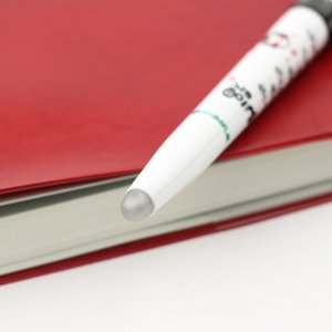 消せるボールペン フリクションボールペン  プレゼント ことばの七福|kagasiya|12