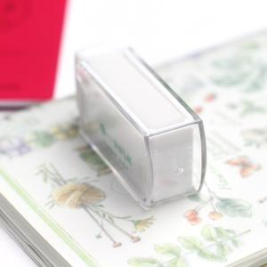 消しゴム プレゼント 消しキーパー 贈り物 お祝い オリジナル 文房具 ことばの七福 / 10個入り|kagasiya|09