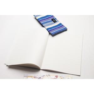 ノート  文房具 B5 オリジナル ことばの七福|kagasiya|02