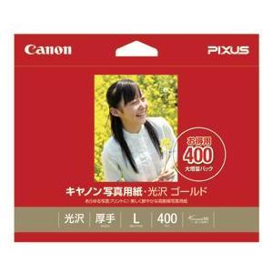 CANON(キヤノン) 写真用紙・光沢 ゴール...の関連商品6