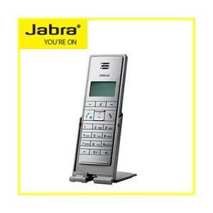 GN JABRA DIAL 550 7550-09 【国内正規代理店品】 kagasys