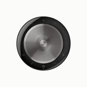 GN JABRA SPEAK750+ UC USB/Bluetooth両対応 スピーカーフォン スタンダードモデル 7700-409 【正規代理店品】|kagasys