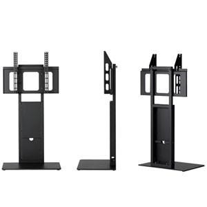 SDS(エスディエス) MW-3755 モニタワー 壁寄せテレビスタンド (37-55インチ対応) 【代引不可】|kagasys|02