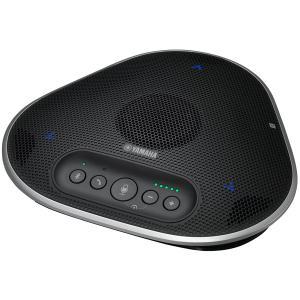 ヤマハ ユニファイドコミュニケーションスピーカーフォン YVC-330|kagasys