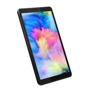 レノボ・ジャパン Lenovo Tab M7(7.0/Android 9.0/オニキスブラック/メモリ2GB/32GB/WWANなし/Wi-Fi) ZA550152JP|kagasys