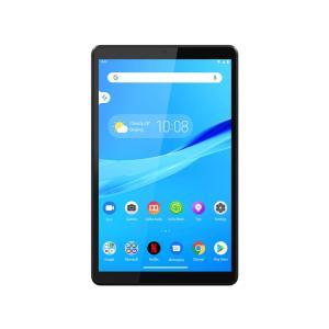 レノボ・ジャパン Lenovo Tab M8(8.0/Android 9.0/プラチナグレー/4GB+64GB/WiFi) ZA5F0026JP|kagasys